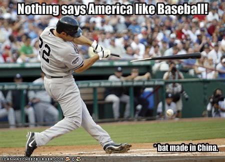 baseball China - 878641920