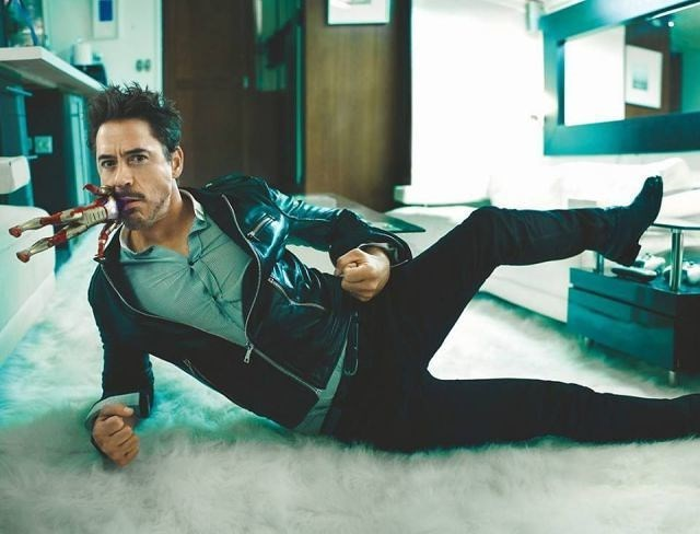 robert-downey-jr-iron-man-4-possible