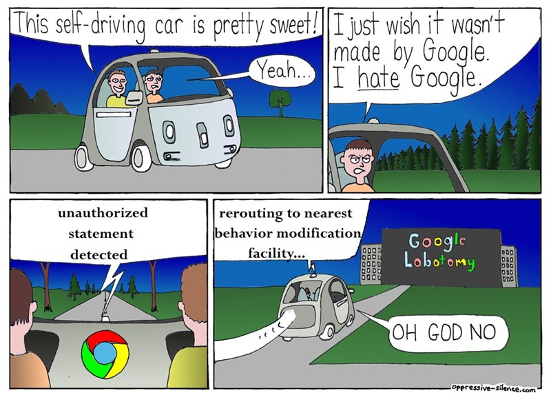 google-self-driving-cars-web-comics-paranoia