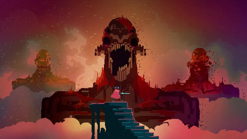 hyper-light-drifter-video-game-news-coop-beta-mode