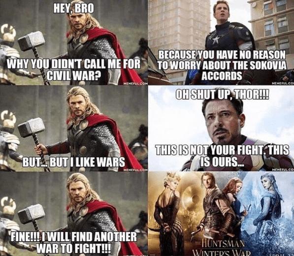 superheroes-marvel-thor-iron-man-captain-america-war
