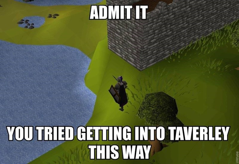 frustrating-deceitful-runescape-taverly-throwback-moment