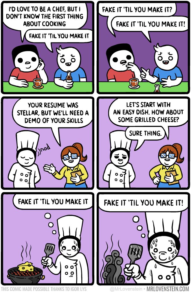 food-cooking-web-comics-solid-chef-pokerface
