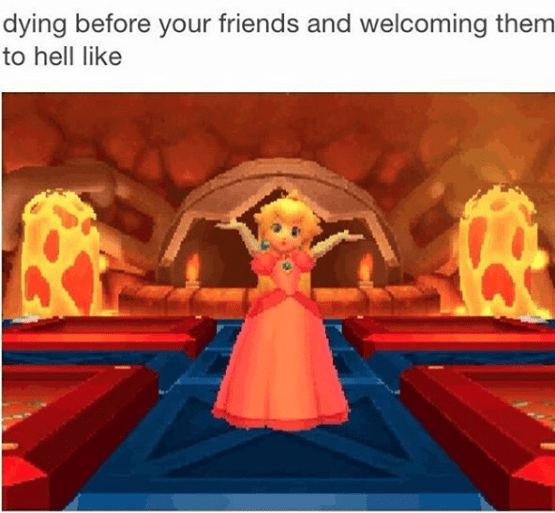 peach-welcomes-nintendo-gamers-to-afterlife