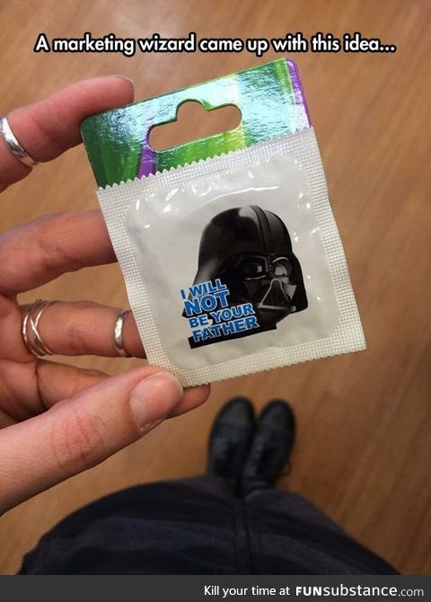 marketing-win-star-wars-darth-vader
