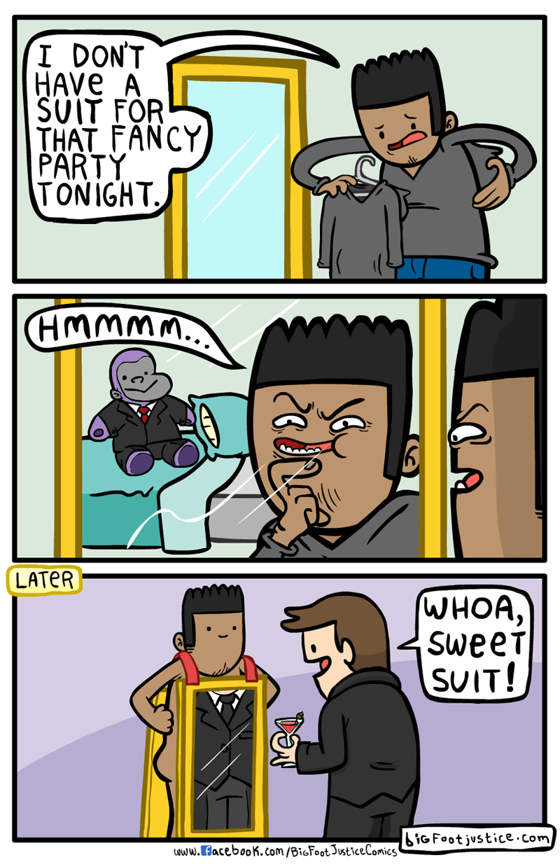 web-comics-fancy-suit-funny-resolution