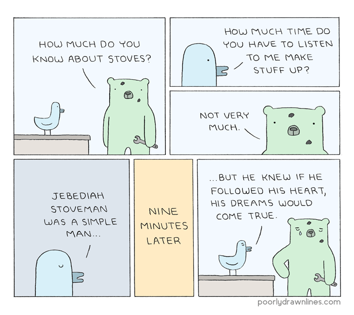 storytime-with-stove-bird-web-comics-funny