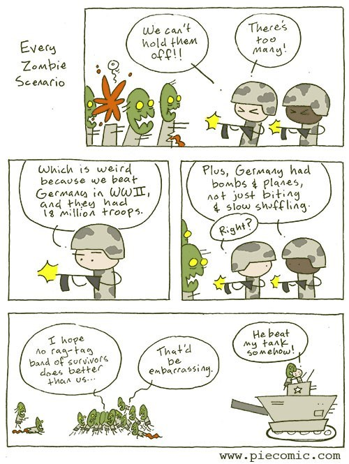 web-comics-zombie-world-war-army