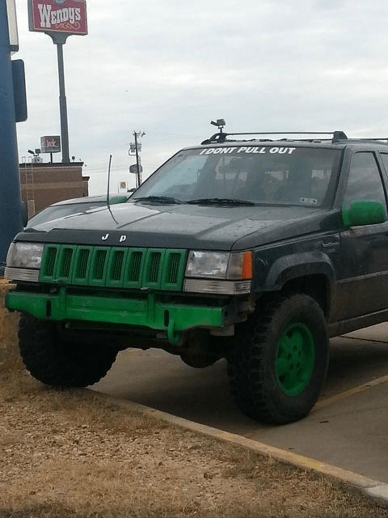 jeep-bumper-sticker-sex-joke-dad