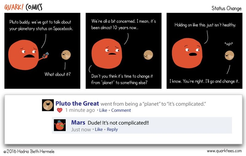 facebook-joke-pluto-talks-to-mars-relationship-status-web-comics