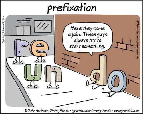 prefixation-web-comics-letters-joke