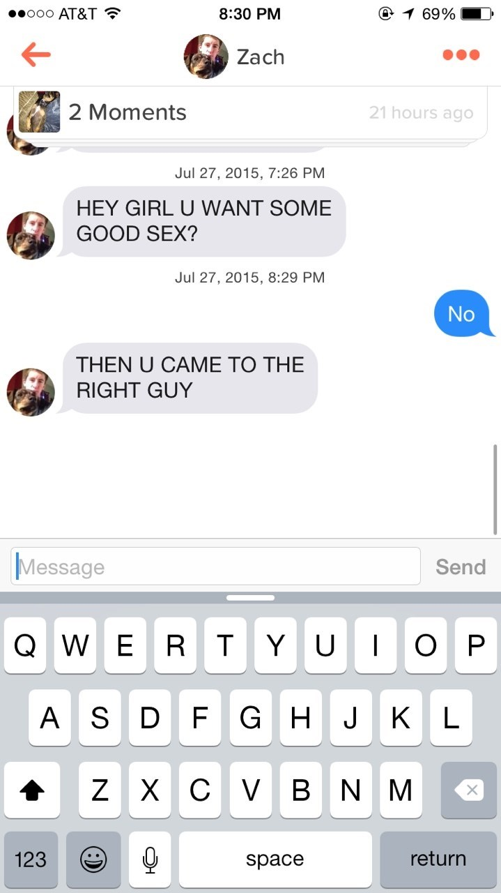 guy-asks-question-tinder-girl-savage-response