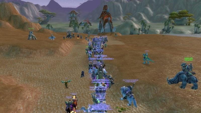 blizzard-world-of-warcraft-nostalrius-server-game-creators-update