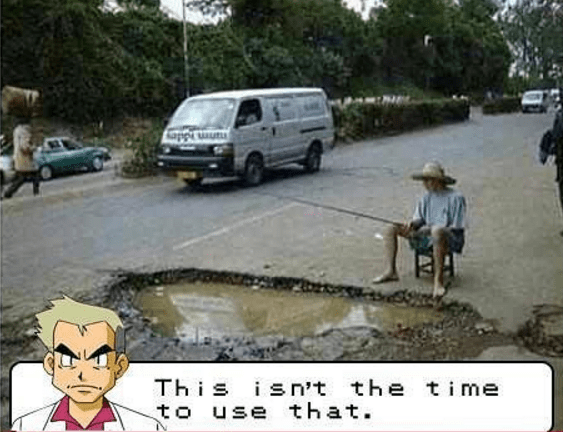 professor-oak-pokemon-fishing-logic