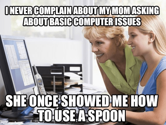funny-computer-issues-parenting-comparison-eating-spoon