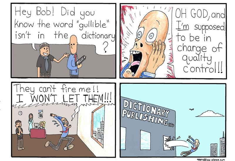 gullible-web-comics-fell-for-dictionary-joke