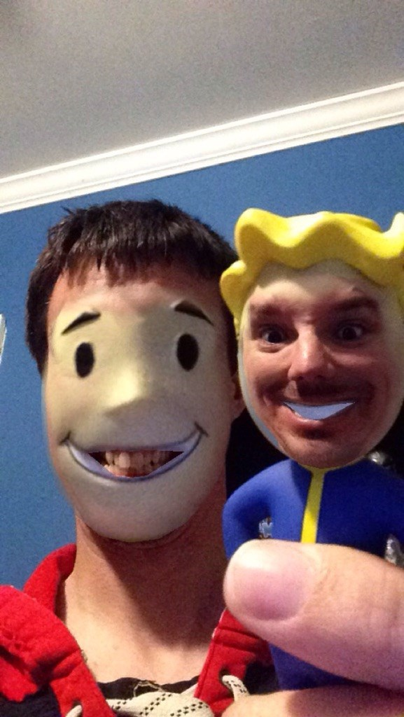 face-swap-fallout-vault-boy-bobble-head-nightmare