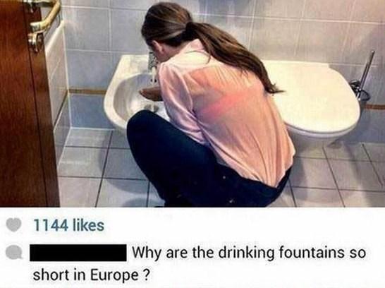 bidet,FAIL,toilet