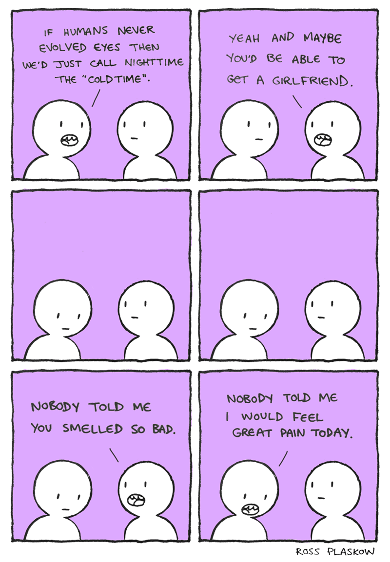 web-comics-dating-struggles-insult-funny