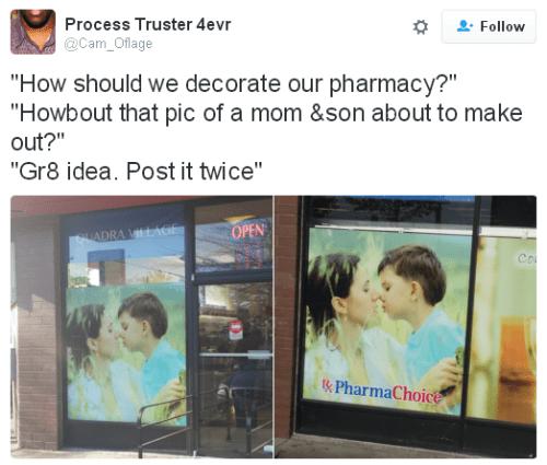 twitter parenting pharmacy - 8794084864