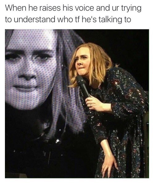 adele,relationships,dating