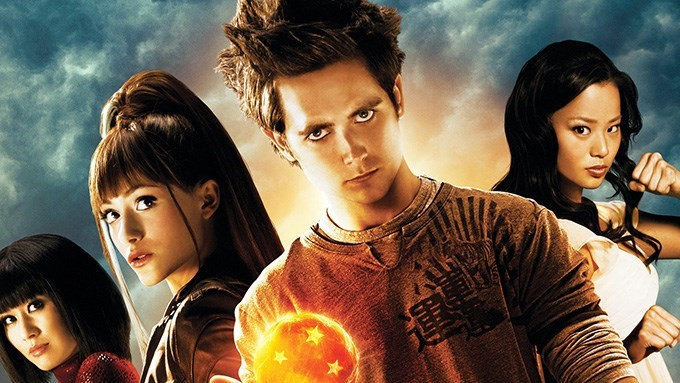 dragonball-evolution-movie-writer-releases-apology-fans