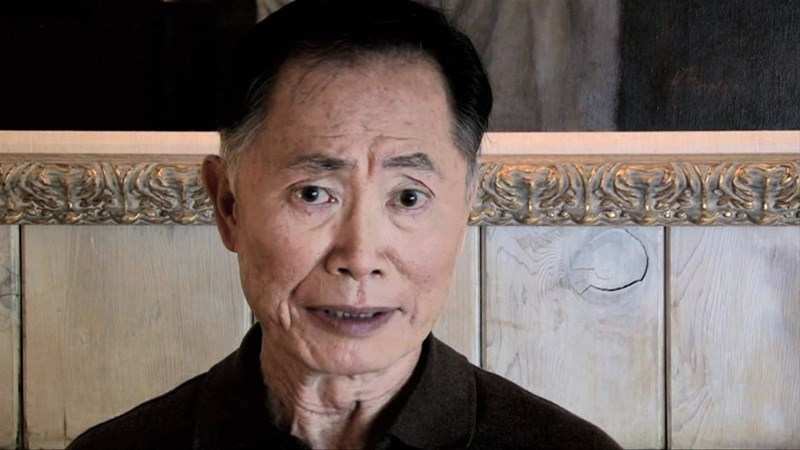george-takei-marvel-doctor-strange-racism-controversy