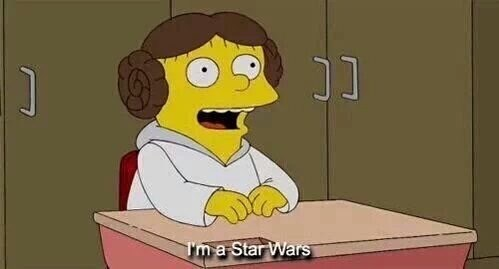 national-star-wars-day-simpsons-funny