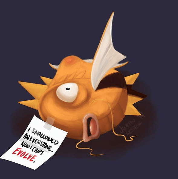magikarp-pokemon-neverstone-sad-moment