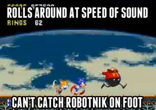 sonic-video-game-logic-robotnik-fast