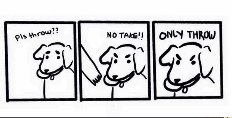 funny-web-comics-dog-mind-playing-fetch