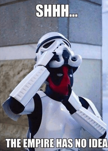 star-wars-wade-wilson-deadpool-funny-picture