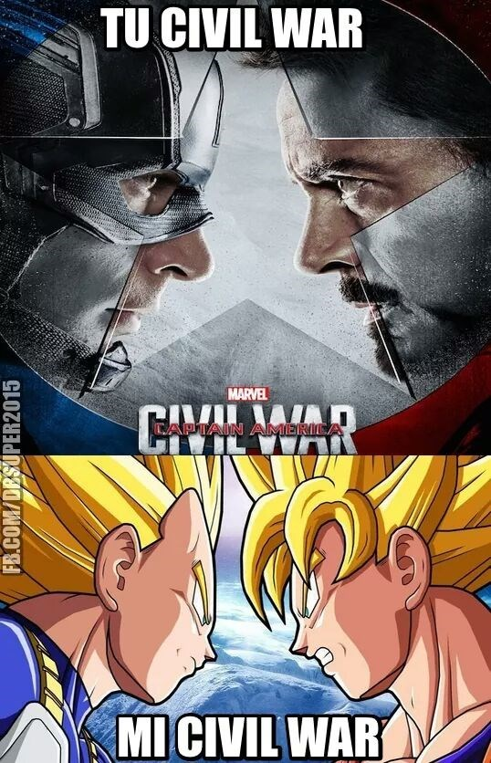 tu civil war