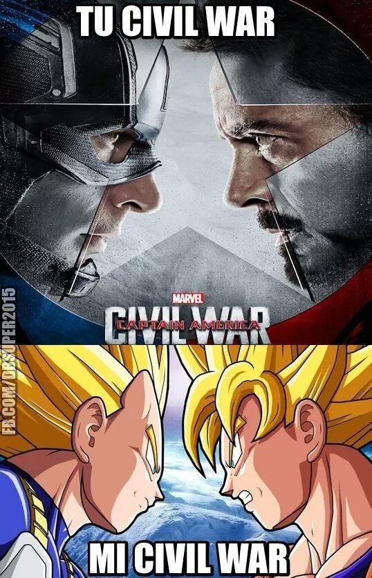 tu civil war
