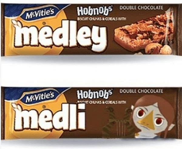 legend-of-zelda-medli-candy-bar-funny