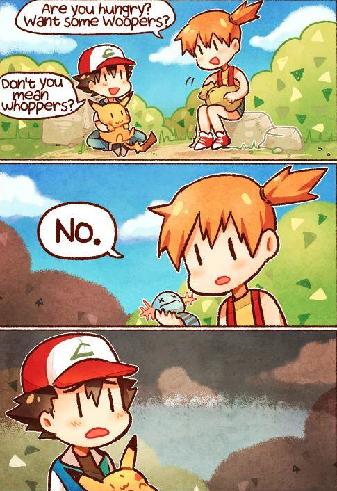 misty-ash-cartoon-dark-whopper-pokemon-humor