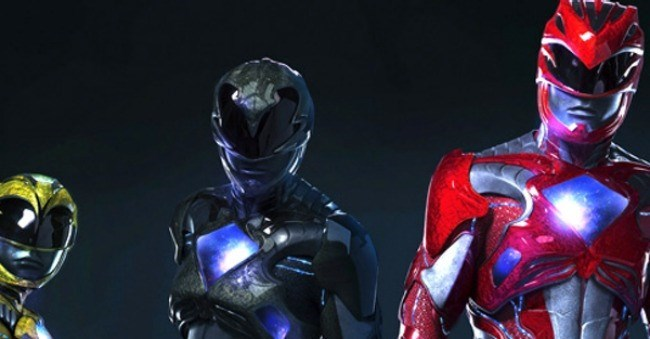 power-rangers-new-suits-iron-man-similar