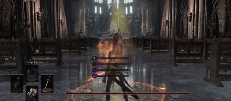dark-souls-3-hard-boss-one-hit-kill-video-game-win