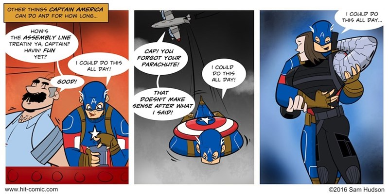 captain-america-superheroes-marvel-web-comics-funny