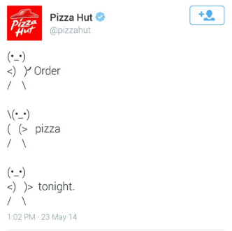 pizza memes twitter Well, Okay!
