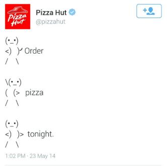 pizza memes twitter Well, Okay!