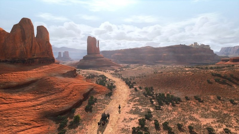 read-dead-redemption-mexico-gameplay-screenshot-beautiful