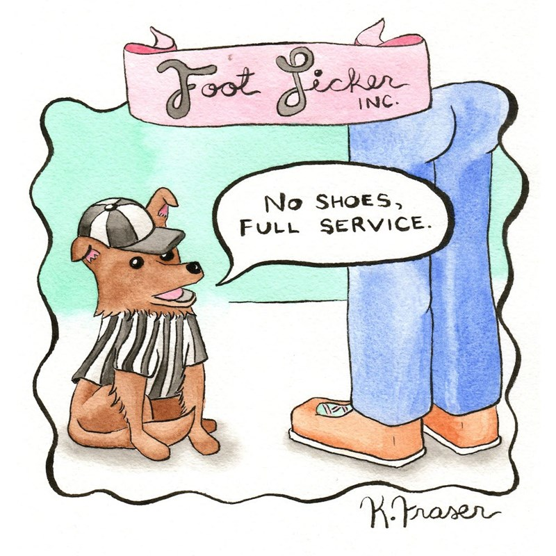 dogs-foot-licker-joke-funny-web-comics