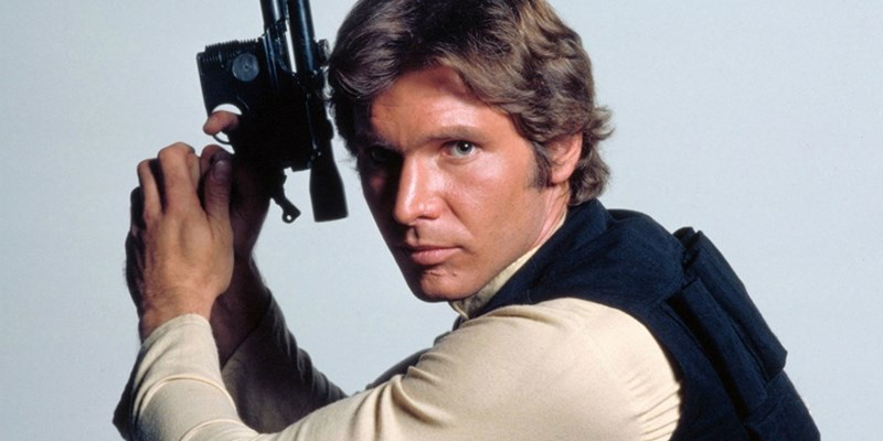 news-star-wars-spinoff-new-young-han-solo-official-casting