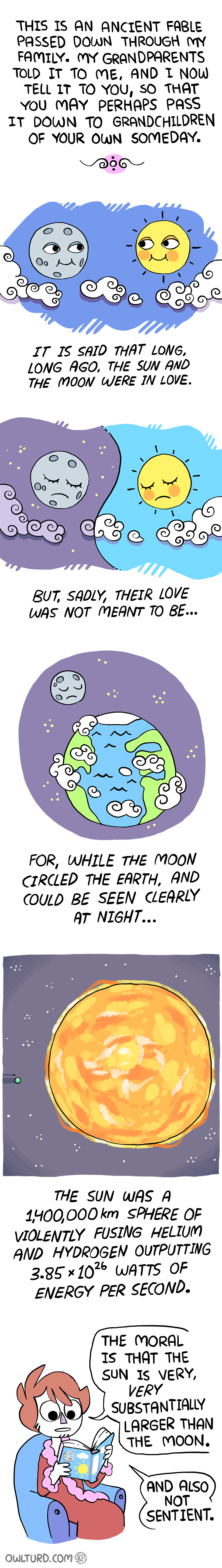 funny-fable-web-comics-sun-moon-space