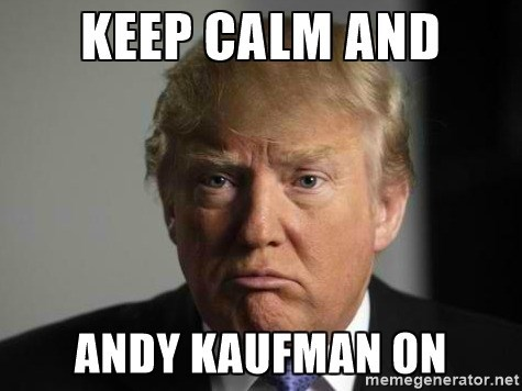 donald trump meme republican - 8794785280