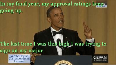Democrat barack obama - 8794786304