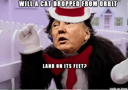 donald trump republican - 8794791680