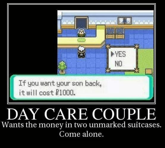 pokemon-logic-day-care-money-pick-up