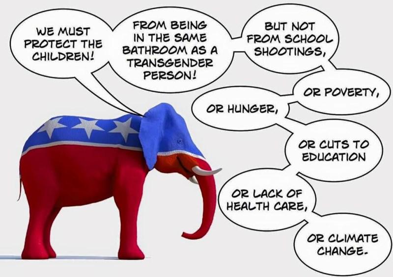 republican - 8794833664